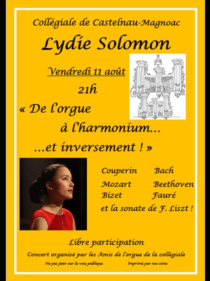 lydie-solomon-orgue-harmonium