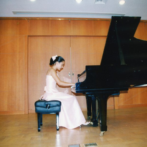 2001_08-concert-a-seoul-1