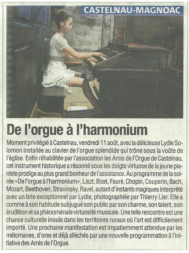 gazette-du-comminges-2017-08-23