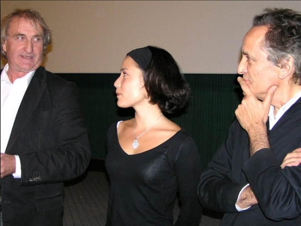 vivre-la-depeche-2009-11-06