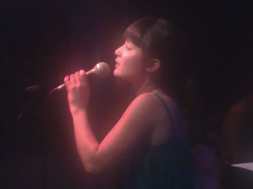 concert-duc-des-lombards_11