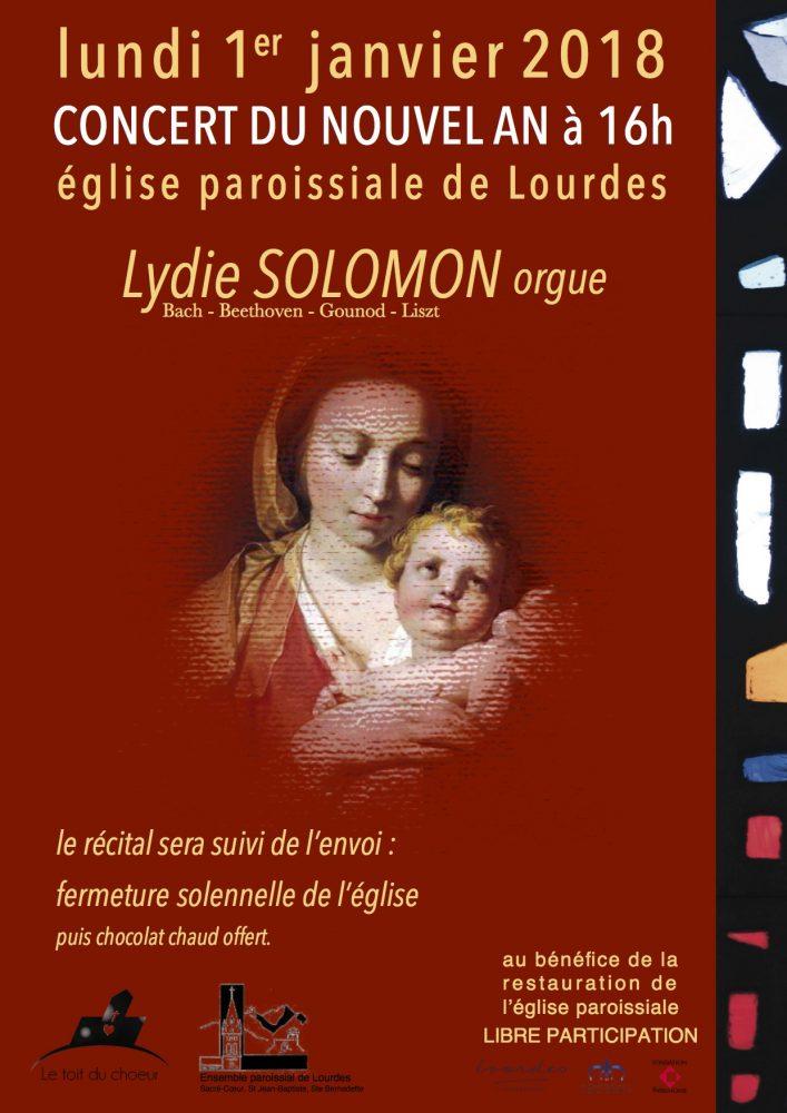 lydie-solomon-orgue-lourdes-2018-01-01