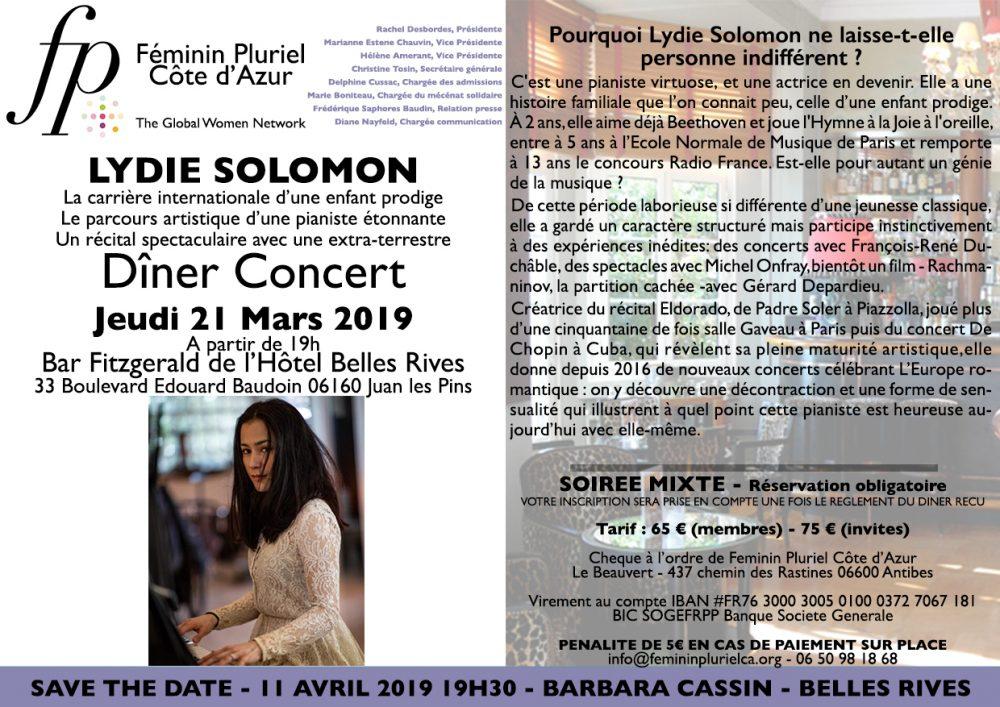 belles-rives-feminin-pluriel-2019-03-21