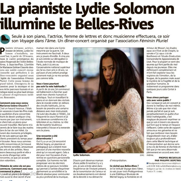 nm-antibes-p-7-jeudi-21-mars-2019-la-pianiste-lydie-solomon-illumine-le-belles-rives-002