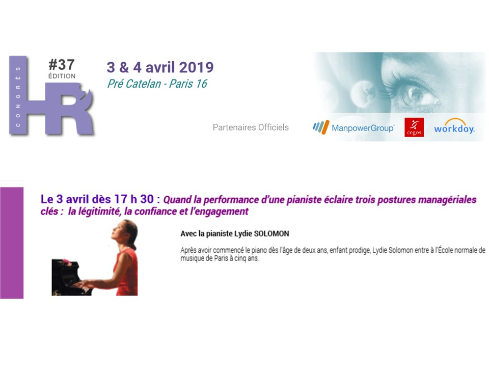 evenement-hr-lydie-solomon-2019-04-03
