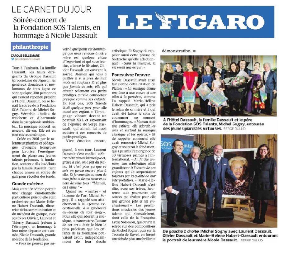 le-figaro-2019-12-07-sogny